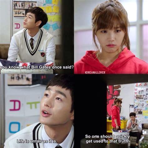 film drama korea get up 124 best sassy go go images on pinterest sassy go go