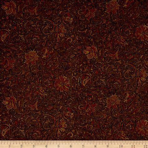 western fabrics upholstery western flair discount designer fabric fabric com