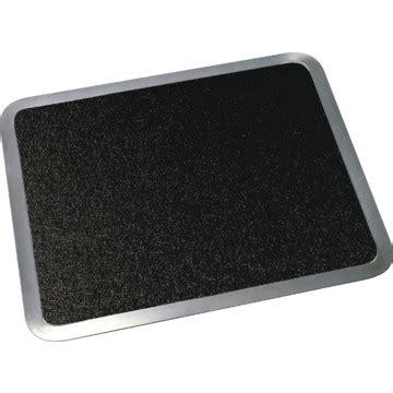 built in cutting board black built in glass cutting board hd supply