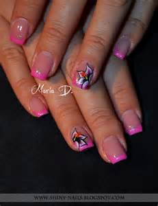 Nails nail design nail designs for short acrylic nails tumblr