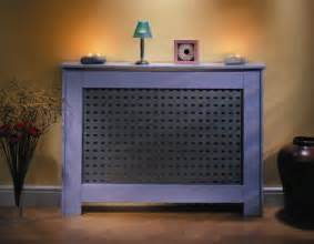 Inexpensive Covers Radiator Covers Dress Up Your Home Infotube Net Homes