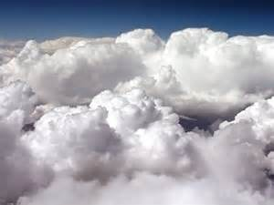 Wallpaper thick clouds photos and free walls