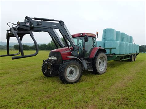 berry highdensity plastic drop oldfield agricultural contractors baling and bale