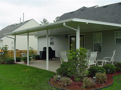 backyard awnings ideas marceladick