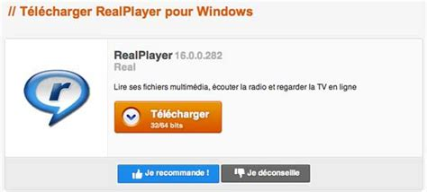 qvod full version download real player sp gratuit pour windows 8