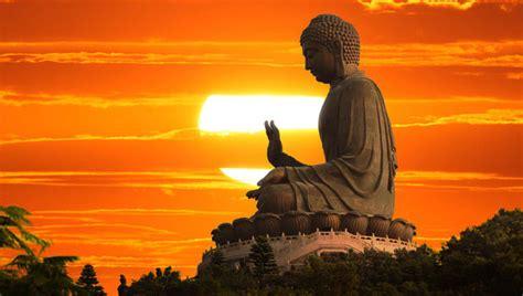 imagenes de fotos zen el budismo zen aplicado a la psicoterapia gestalt