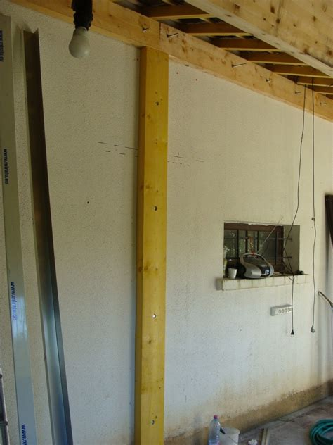 fixation dans parpaing creux 4179 question comment fixer une muraill 232 re dans des parpaings