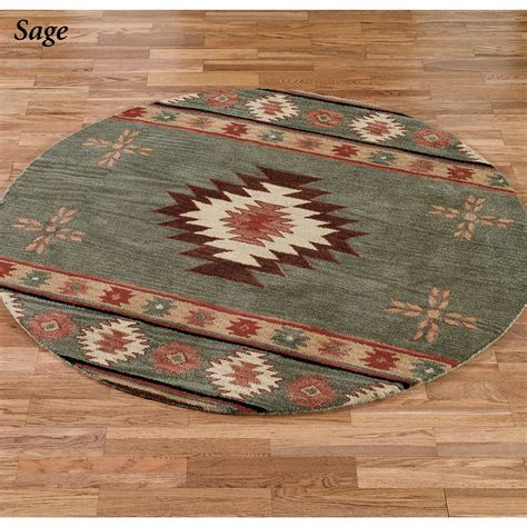 southwest rugs on sale southwest area rugs