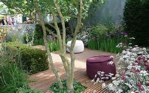 cour et patio archives my jardin my jardin