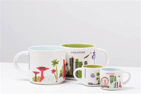 Starbucks Tumbler Iconic City starbucks essentials starbucks coffee company