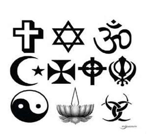 imagenes de simbolos visuales 2do grado
