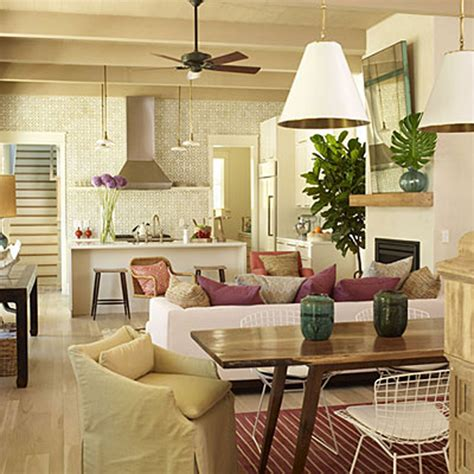 kitchen  living room design ideas small living room