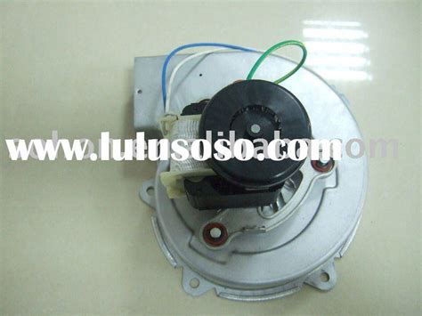stove fans for sale stove fan for sale price china manufacturer supplier 253826
