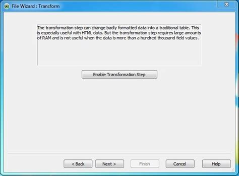 qlikview theme maker wizard qlikview fill function