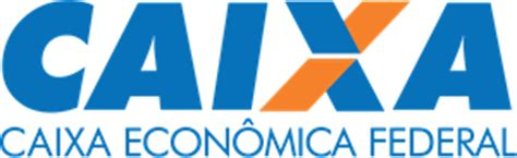 caixa logo vectors free download