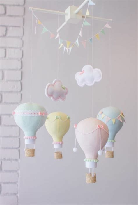 babyzimmer wolken wolken malen kinderzimmer neue ideen f 252 r kinderzimmer