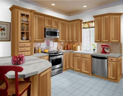 fine kitchen cabinets home depot kitchen cabinets you can find aristokraft
