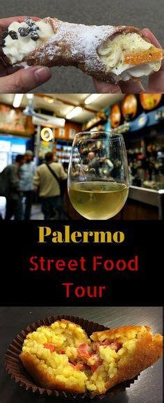 a sicilian experience wine travel food wtfa grape edventures books capuchin s catacombs in palermo sicily the friar