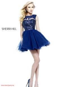 Home sherri hill 21217