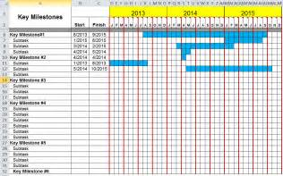 Project Sheet Exle ms office how to import excel worksheet into microsoft