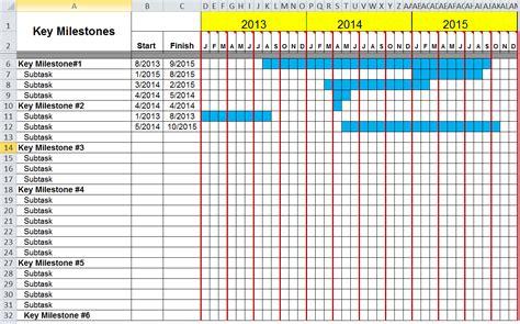 microsoft excel 2007和2010的工具菜单在哪里