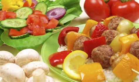 regime alimentare vegetariano dieta vegan archivi www stile it