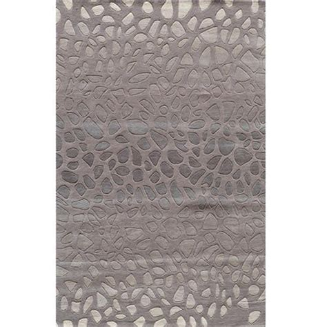 rugs at menards designers image mod collection area rug 5 x 8 at menards home improvement