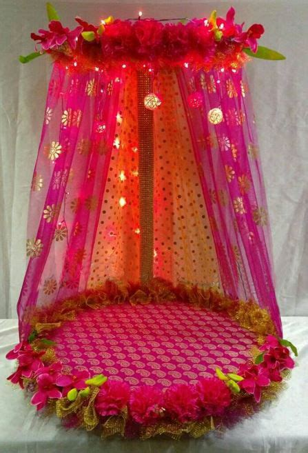 upcycle dupattasold sarees  decoration decoration