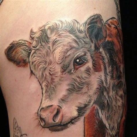 tattoo ranch 7 best ranch gal tattoos images on pet tattoos