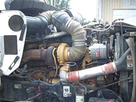 2003 kenworth blower motor resistor 2003 kenworth t800 vin 3wkddboy13f389690 make of motor cat c15 power 475 322457