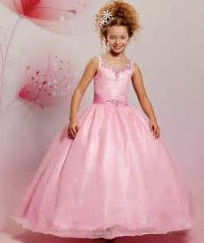 Galerry kid dresses for wedding