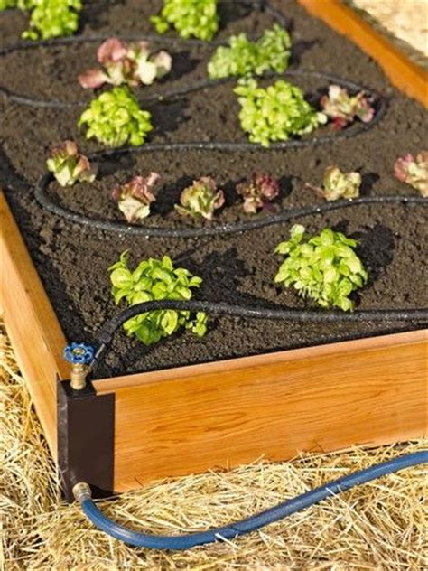 Raised Garden Accessories 124 Best Raised Beds Corners And Accessories Images On