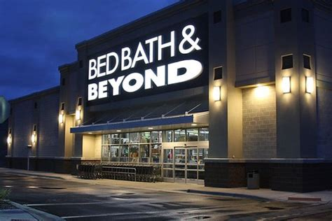 bed bath and beyond helena mt bed bath beyond office photos glassdoor