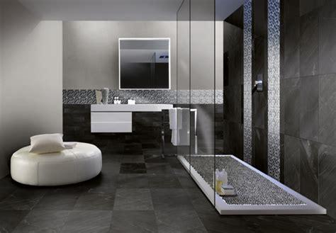 bagni arredo e piastrelle piastrelle rubinetteria arredo sanitari e mobili bagno