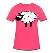 Tshirt Ordinal Shaun The Sheep 1000 images about shaun the sheep on shaun the sheep shaun the sheep cake and