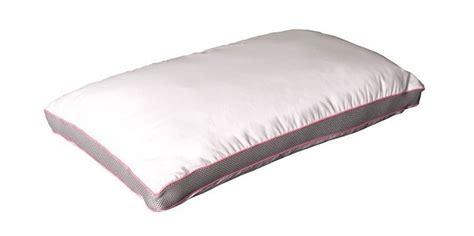 almohada viscoelastica ikea almohadas viscoel 225 sticas baratas