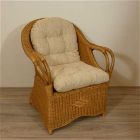rotan fauteuil marktplaats kussens voor vrijwel elke rotan stoel of bank c j rotan