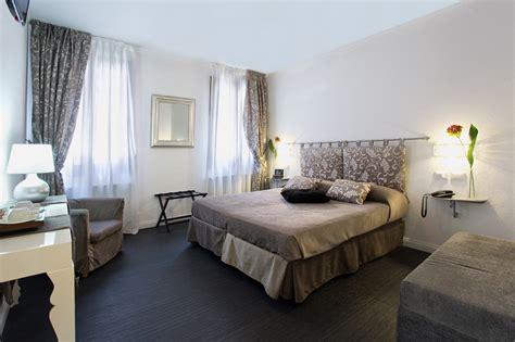 room service marin albergo marin un petit h 244 tel de charme 224 venise