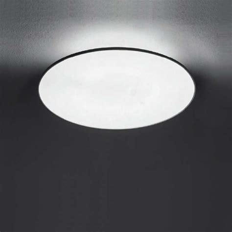 Ceiling Mount Vanity Light by Float C Ceiling Flush Mount Modern Flush Mount Ceiling Lighting By Lightology