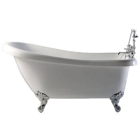 Bathrooms Uk Foto 5 Vana G Cz
