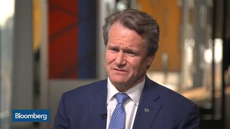 bank of america signs up for another 10 years at hq