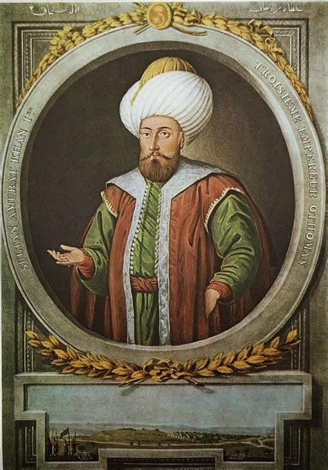el imperio otomano guillermocracia as 237 se hundi 243 el imperio otomano 1 de 2