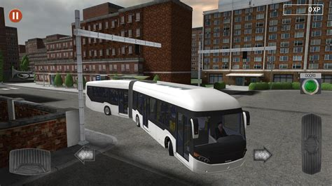 download game android bus simulator mod public transport simulator apk v1 23 1213 mod unlocked