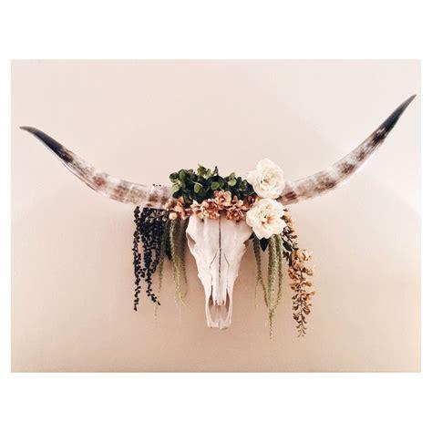 longhorn home decor the 25 best longhorn tattoo ideas on pinterest half