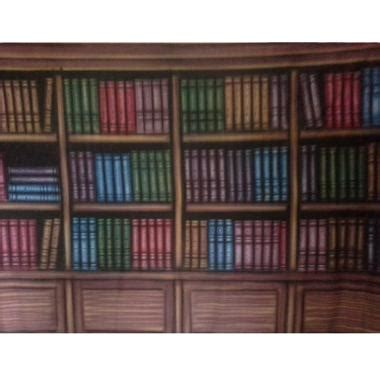 Background Foto Wisuda Rak Buku Wjii 1735 Studio Photo jual universal wjii 1725 rak buku studio photo background
