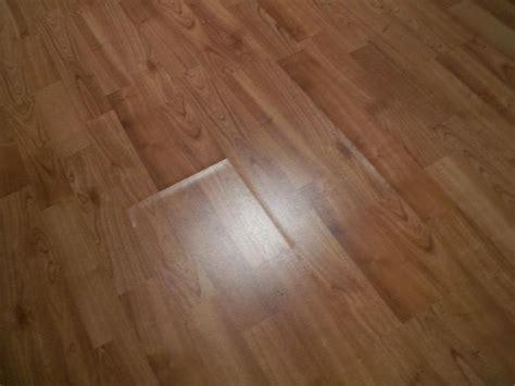 repair warped wood laminate flooring gurus floor
