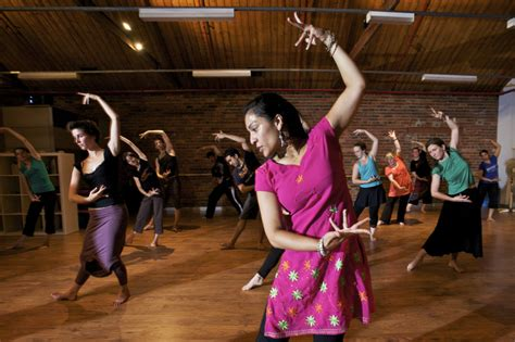 what to wear to a swing dance class uncategorized archives stretch dance company