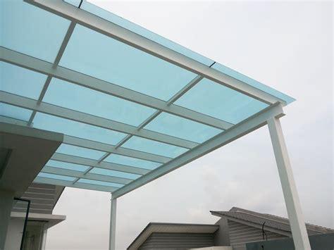 tettoie in ferro usate tettoie in vetro tettoie da giardino modelli prezzi