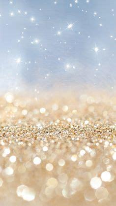 gold bling wallpaper leuke bling bling on pinterest bling bling glitter and