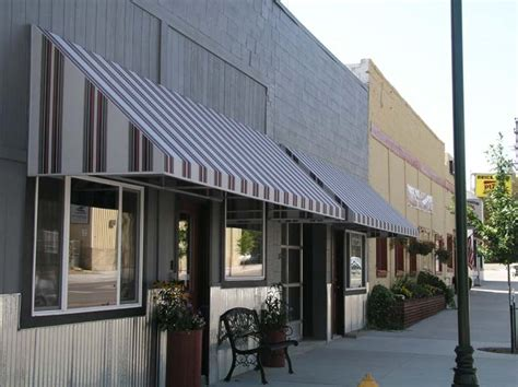 Awning Commercial by Msta Commercial Awnings